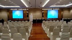 Pusat Rental Multimedia Termurah di Surabaya