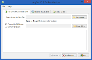 how to copy a dvd on windows 10