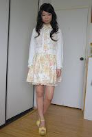 http://emiiichan.blogspot.com/2014/04/tokyo-kawaii-life-order-1-floral-collar.html