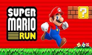 Game Super Mario Run Tidak Bisa Dimainkan Offline di iPhone dan iPad
