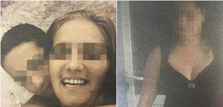 Κέρκυρα: «Αυτή η γυναίκα είναι τέρας» – Ξεσπά η μητέρα του 13χρονου που παρενoχλήθηκε σeξουαλικά από ζευγάρι