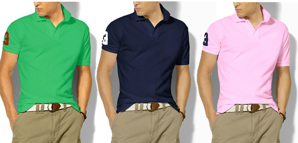 Know About the Advantage of Buying Mens Clothing Online ...