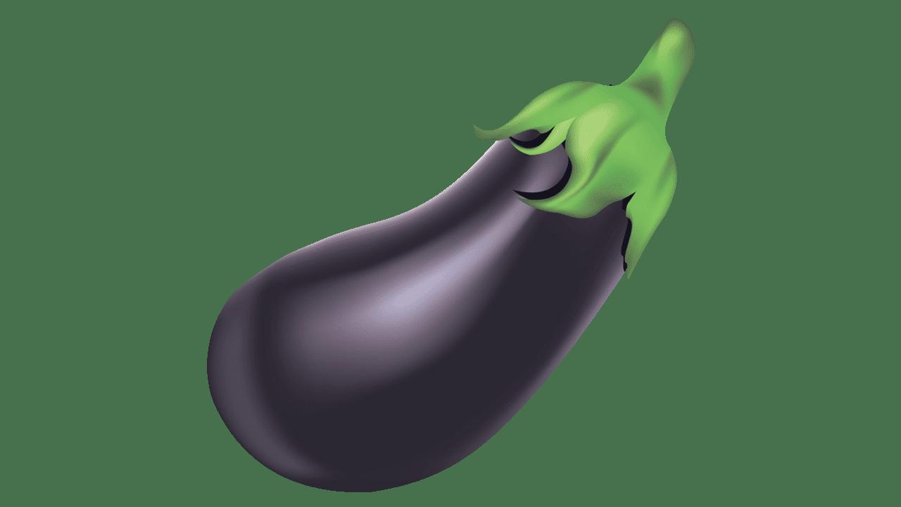 Downloads 12 Eggplant Royalty Free