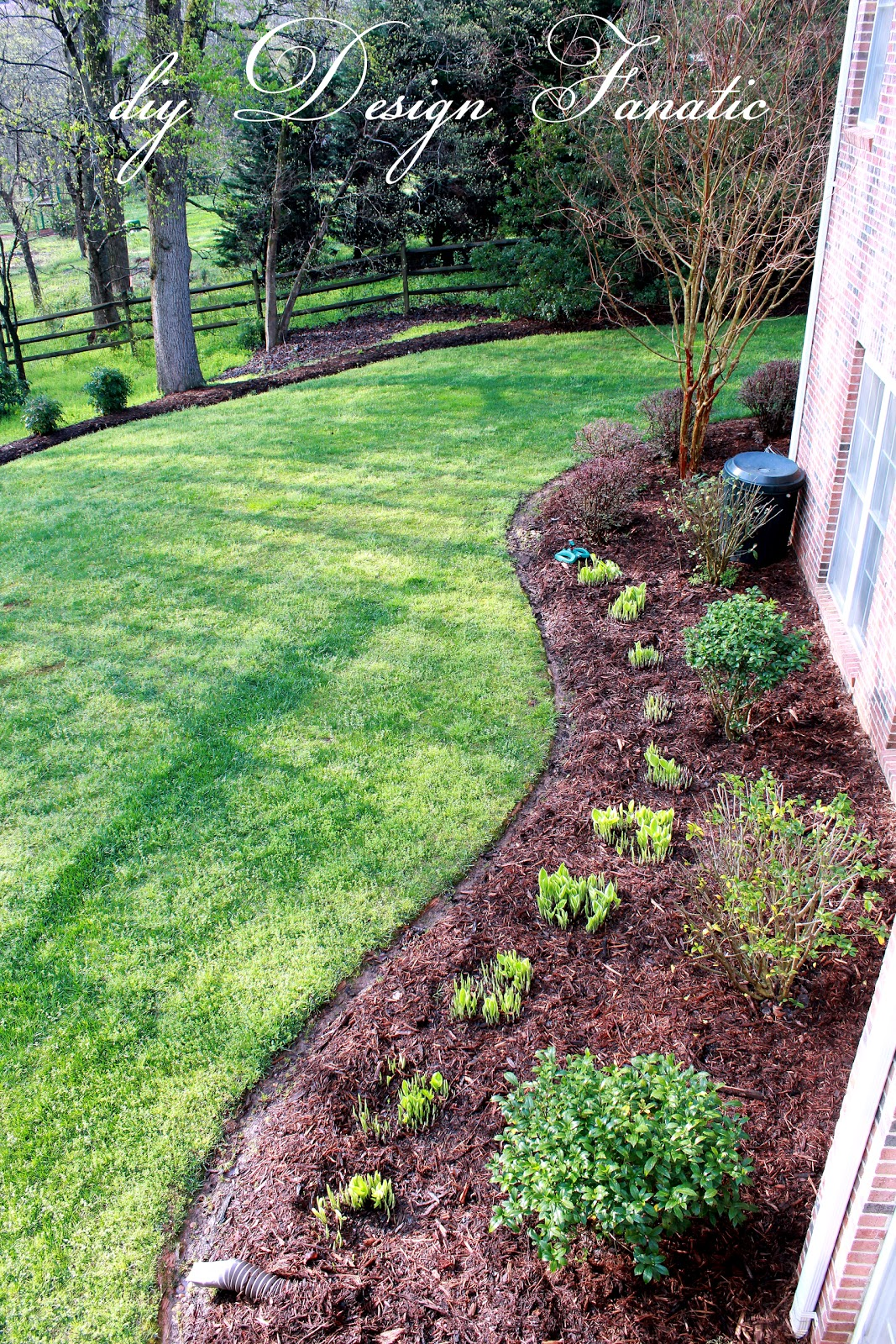 Landscaping Supply Near Me - Landscape Ideas on Backyard Landscape Designers Near Me  id=84070