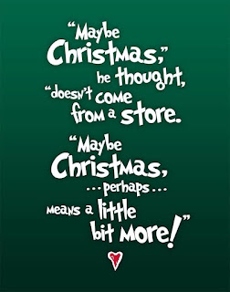 best christmas quotes wishes greetings images pictures pics