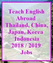 120 Hour Online TEFL Course