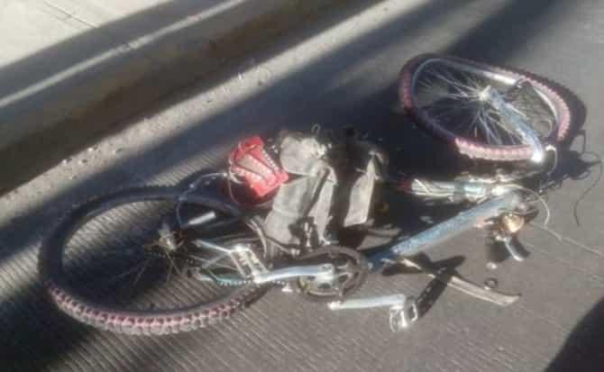 Reparaciones, ciclista, equipos