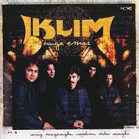 Download  Kumpulan Lagu Malesiya Iklim Full Album Mp3