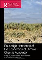 http://www.cheapebookshop.com/2016/03/routledge-handbook-of-economics-of.html