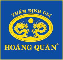 logo-tham-dinh-gia-hoang-quan