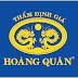 Thẩm định giá Hoàng Quân - Hiệp hội Thẩm định giá Việt Nam và Thế Giới