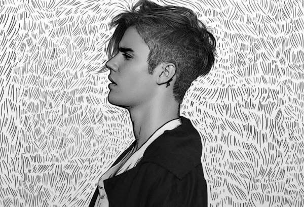 """Agora em alta qualidade! Vem ouvir Justin Bieber, MØ e Major Lazer em parceria com a incrível """"Cold Water""""!"""
