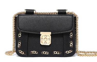 https://www.stylewe.com/product/mini-casual-pu-twist-lock-crossbody-50599.html