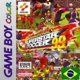 International Superstar Soccer 99 (BR)