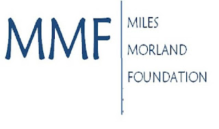 Miles Morland Foundation Writing Scholarships 2018
