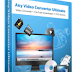 Any Video Converter Ultimate 6.3.3 Full + Keygen