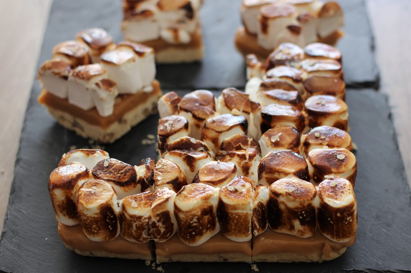 Sweet-and-Salty-Bonfires-Traybake