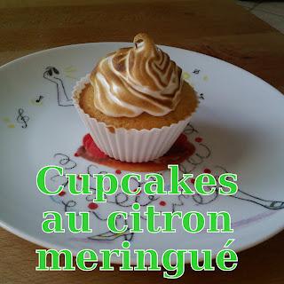http://danslacuisinedhilary.blogspot.fr/2011/09/anniversary-cupcake-cupcake.html