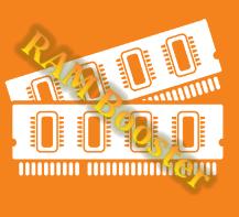 Download Aplikasi Untuk Menambah RAM Android Terbaik Tanpa Root