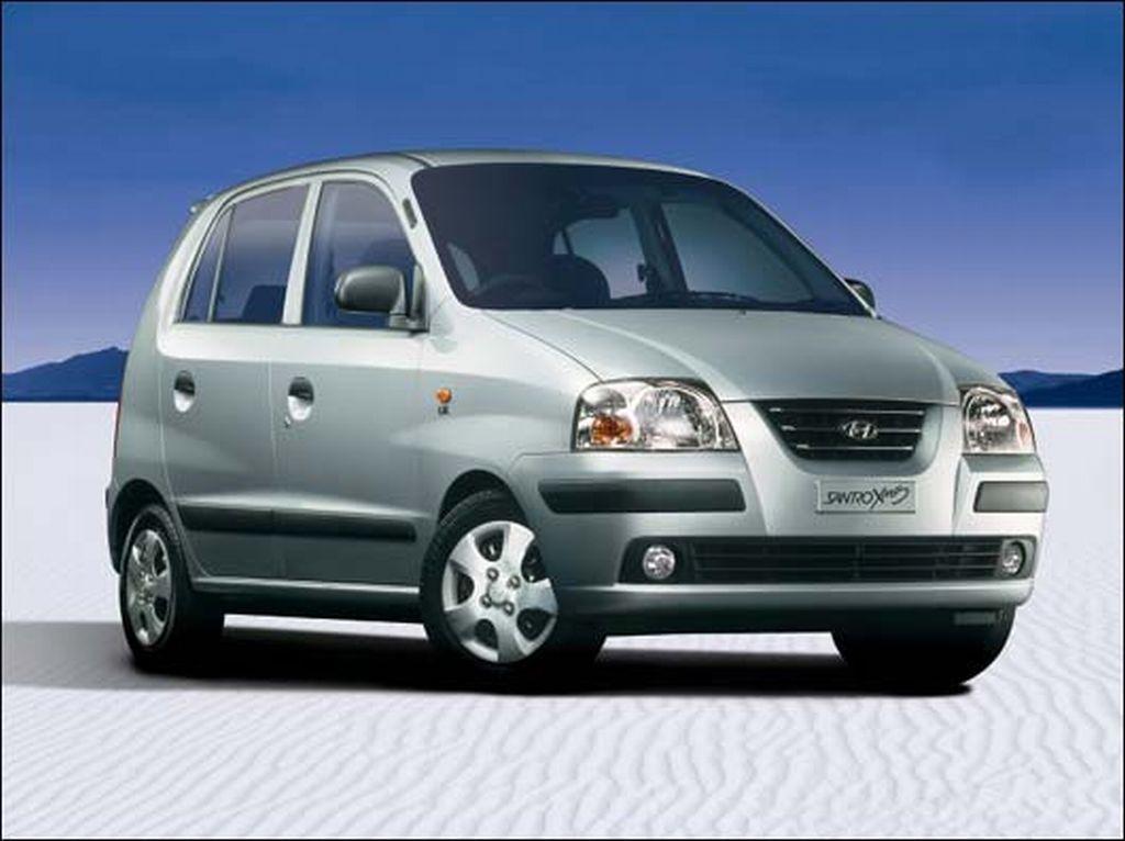 Suzuki grand vitara 2012 review uk dating 5