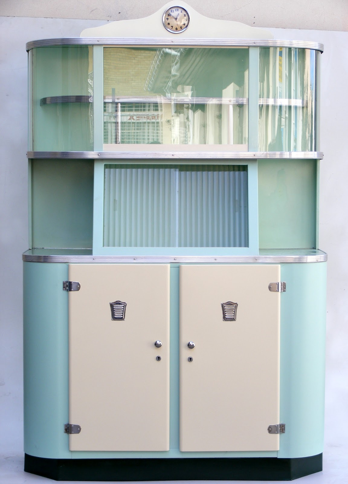 Vintage Kitchen Cabinets For Sale Cabinet Software Vamp Furniture New Stock This Week At 10