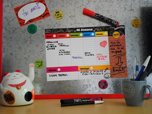 herramientas-tener-casi-todo-bajo-control