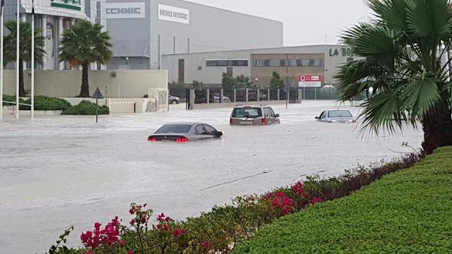 "EPIC ""Biblical Flooding"" underway Globally Download%2B%25282%2529"