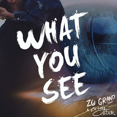 MusicTelevision.Com presents Zo Grand and Casey Cook and their music video for What You See