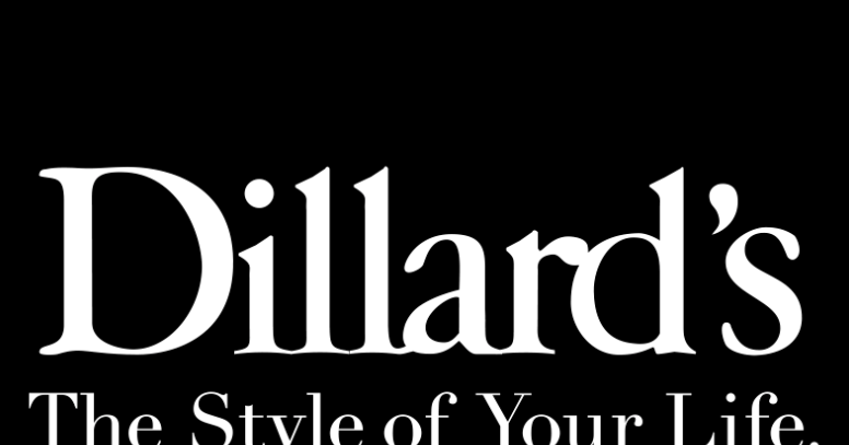 From the robust Dillard's clearance section to sales and rewards, you can find huge discounts on all the latest Dillard's dresses, shoes, jewelry and other essentials. Check back here frequently to find all the best deals at Dillard's. How to Use Dillard's Coupons.