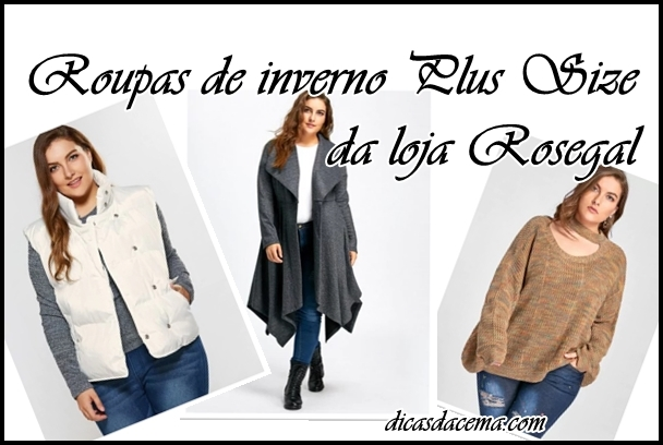 plus-size-rosegal-capa