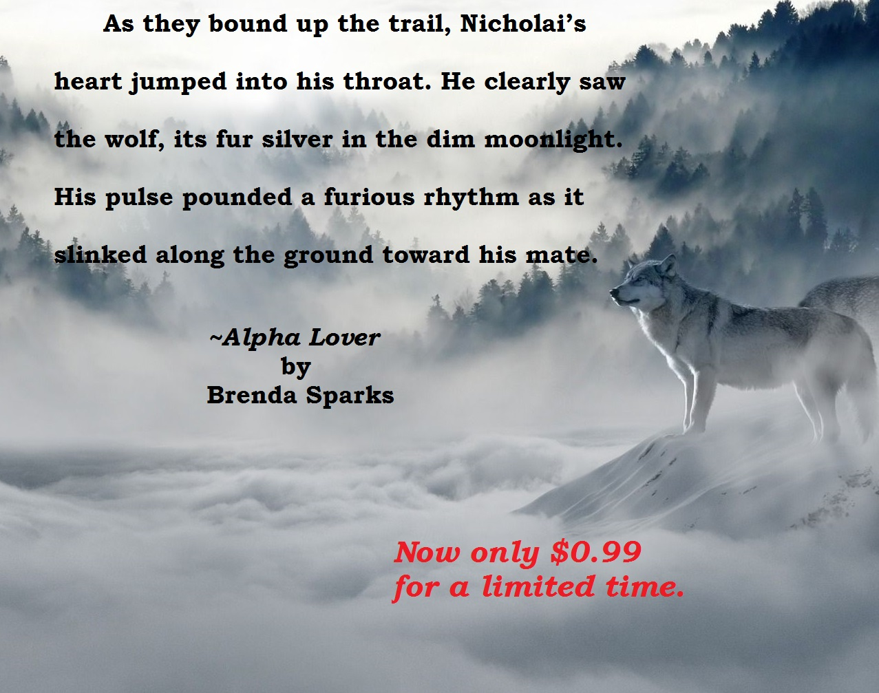 Want Alpha Lover For Only $099? Pick Up A Kindle Copy On Amazon Buy The  Book On Amazon Don't Want A Kindle Copy? Get A Copy At One Of These Other  Fine