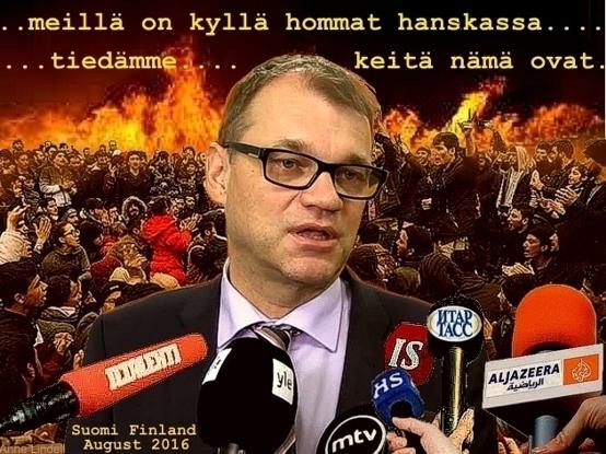 iso sukupuoli suudella sisään Helsinki
