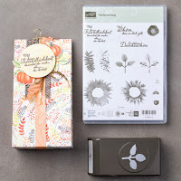 https://www2.stampinup.com/ecweb/ProductDetails.aspx?productID=146023