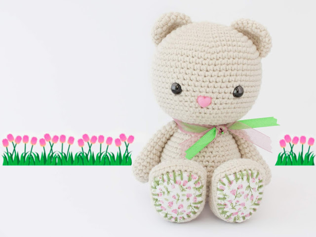 amigurumi-oso-bear-crochet