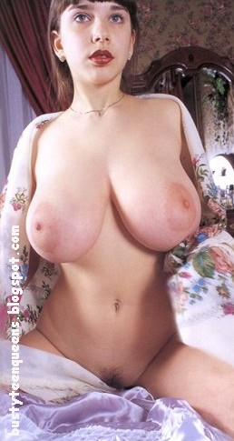 yulia nova latest