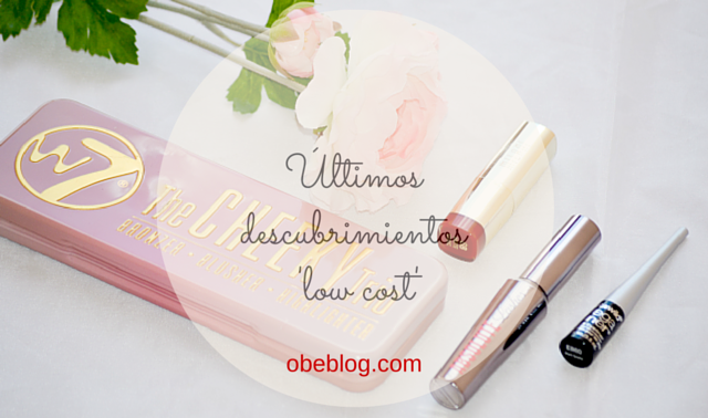 Últimos_descubrimientos_low_cost_W7_Wet_N_Wild_ObeBlog_01