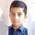 پولیس مقابلے میں ہلاک 12سالہ لڑکے کو سپرد خاک کردیا گیا