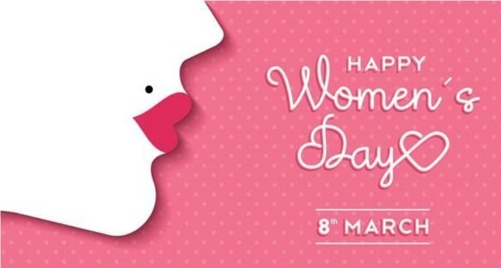 Download International Women's Day 2017 Images