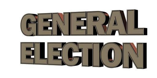 Why you should vote. Snap General Election.