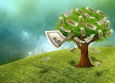 pengertian keuntungan dan jenis jenis obligasi