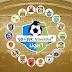 Persipura Jayapura Kalahkan Arema FC 3-1
