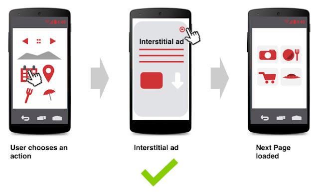 - preload image2 - Inside AdMob: Preloading Interstitial Ads