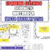 Esquema Elétrico Smartphone Motorola Moto Max x XT1225, XT1250, XT1254 Manual de Serviço - Schematic Service Manual