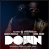 AUDIO | Quick Rocka Ft Mimi Mars - Down | Download