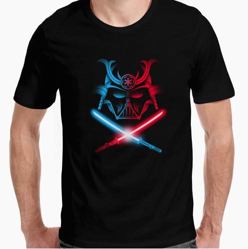 https://www.positivos.com/tienda/es/disenos-de-usuarios/35329-camiseta-star-wars.html