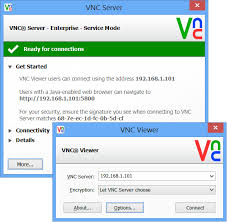realvnc-latest-version-for-windows-screenshot-3