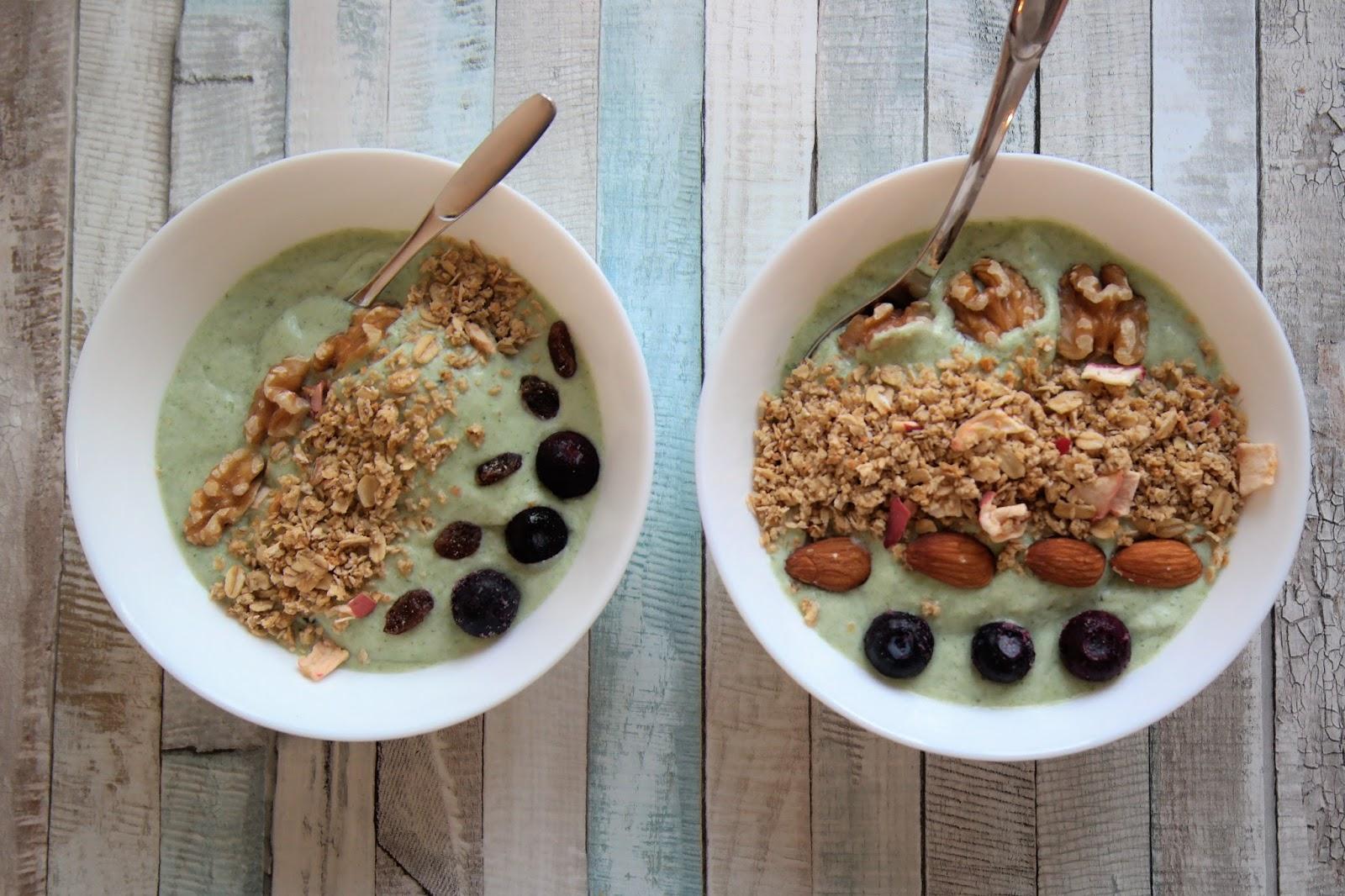 Miten saada taapero syömään enemmän kasviksia?