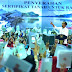 Jokowi: Silakan Yang Ngomong Bagi-Bagi Sertifikat Enggak Ada Gunanya