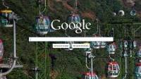 Cambiare sfondo su Google con immagini personali (Chrome e Firefox)