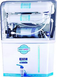Kent-Super+-8-Litre-Mineral-RO-Water-Purifier